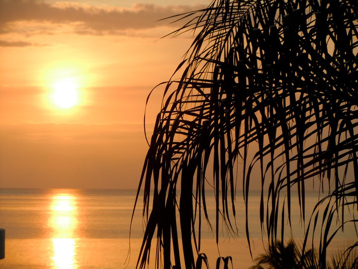 Negril Jamaica - negril_jamaica_sunset_photo_melissa-woolley