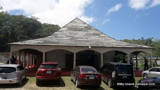 new_irwin_moravian_church_religions_in_jamaica