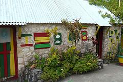 Nine Miles Jamaica
