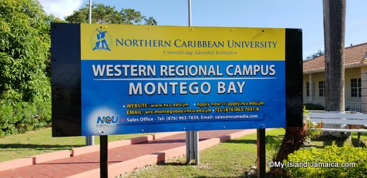 northern_caribbean_university_montego_bay_campus