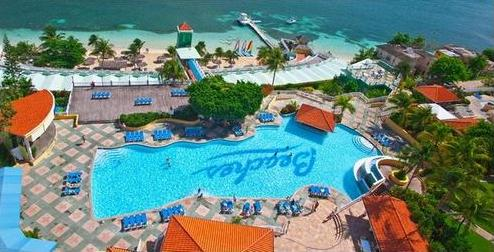 ocho_rios_jamaica_resorts_beaches_boscobel