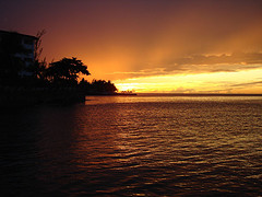 ocho_rios_jamaica_sunset