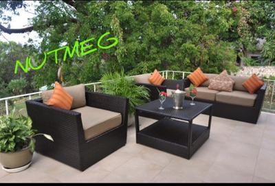 Baer's Furniture – Current Furniture Promotions – Miami, Ft