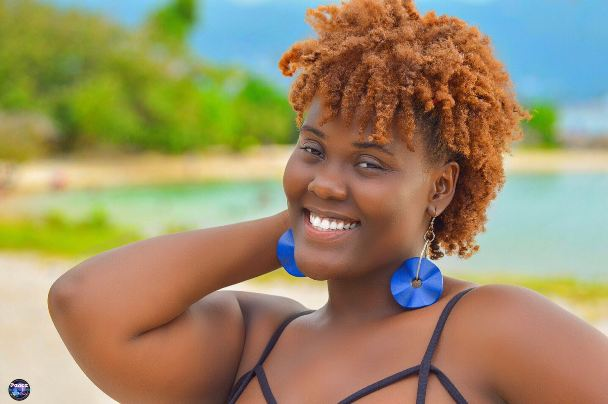 photographers_in_jamaica_mr_nation_portrait_fat_girl