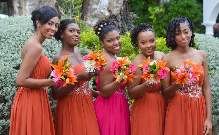 photographers_in_jamaica_mr_nation_sampe_bridesmaid