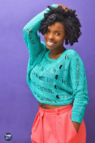 photographers_in_jamaica_peace_photography_portrait