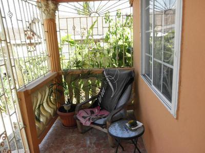 Pics Of My Jamaican Home Bogue Village Montego Bay