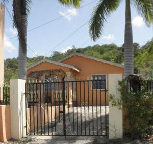pics of my jamaican home bogue village montego bay rh my island jamaica com
