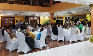 places_to_celebrate_birthday_parties_in_jamaica