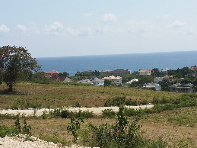 property_for_sale_in_jamaica