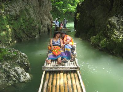 jamaica_rafting-the-rio-grande-21450982_photo_contest