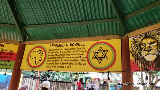 rastafari_indigenous_village_leonard_howell