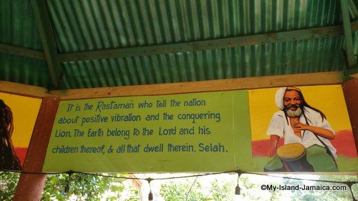 rastafari_indigenous_village_quotes