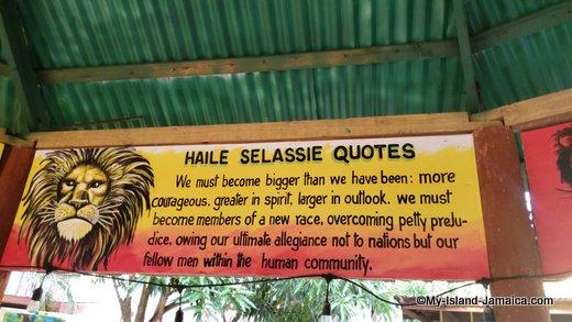 rastafari_indigenous_village_quotes_selassi