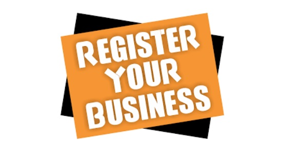 What do I need to register a business in Jamaica