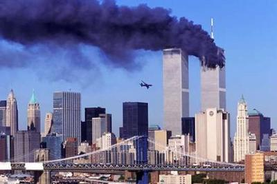 Pictures of 9/11/2011<br>(source:factpile.com)