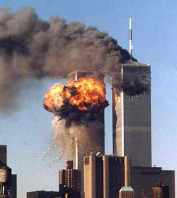 Pictures of 9/11/2011<br>(source:newsaroundus.com)