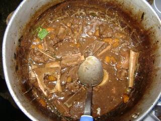 retirement_chistmas_treat_2008_brown_stew_beef