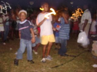 retirement_chistmas_treat_2008_dancing