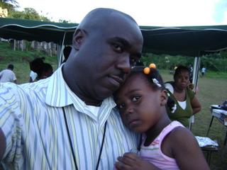 retirement_chistmas_treat_2008_daughter_hurt