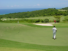 ritz_carlton_jamaica_rosehall_golf_course