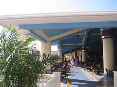 riu_resort_jamaica_lobby