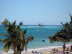 riu_resort_jamaica_ocho_rios_beach