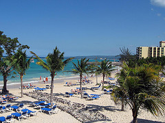 riu_resort_jamaica_ocho_rios_beach2riu_resort_jamaica_ocho_rios_beach2
