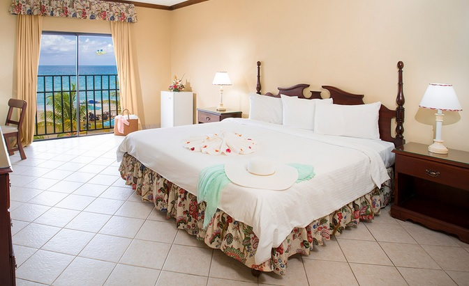 rooms_jamaica_beds