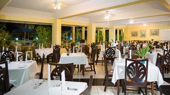 rooms_jamaica_restaurant