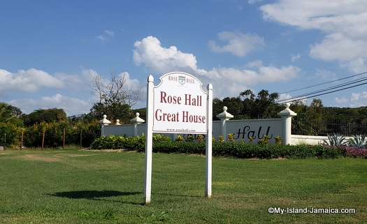 rosehall_great_house_jamaica