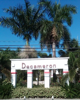 royal_decameron_montego_bay_jamaica