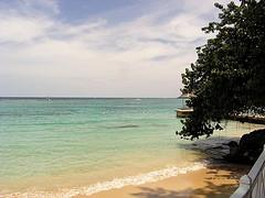 royal_plantation_jamaica_beach
