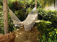royal_plantation_jamaica_hammock