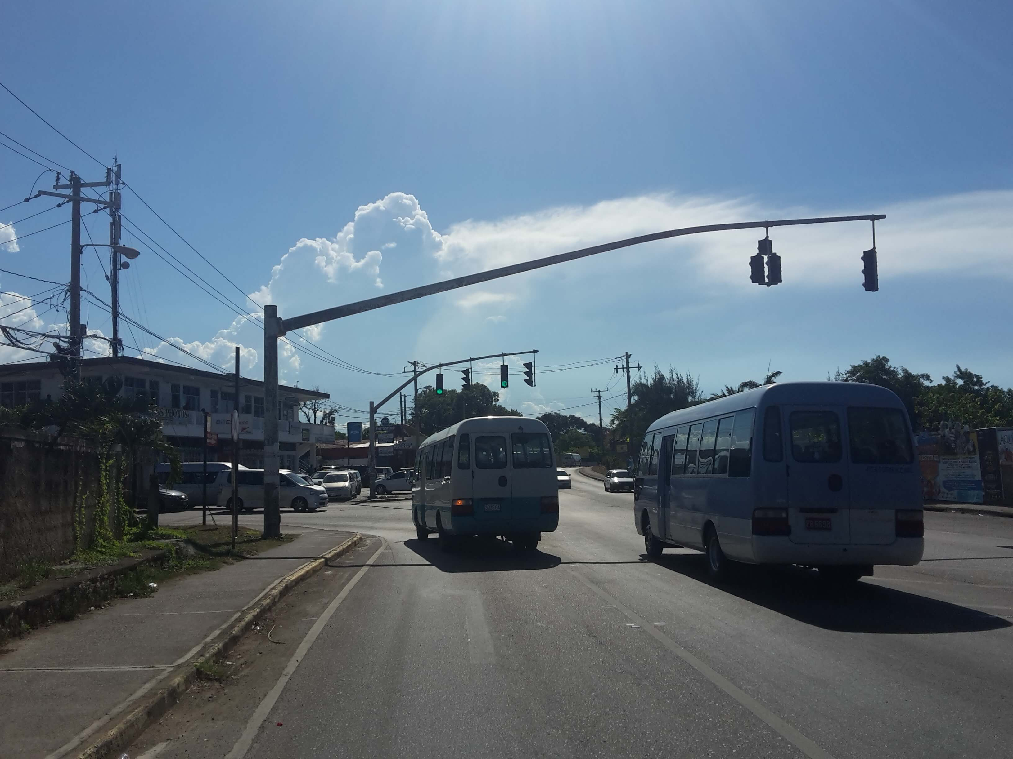 runaway_bay_jamaica