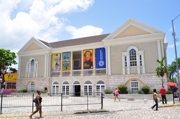 saint_james_jamaica_montego_bay_civic_center
