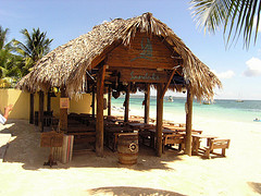 sandals_negril_jamaica_beach_hut