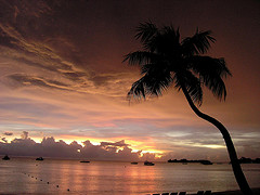 sandals_negril_jamaica_sunset