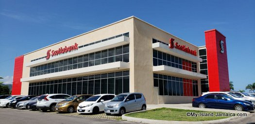 scotiabank_fairview_montego_bay_jamaican_bank