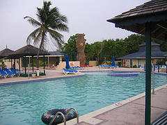 starfish_trelawny_jamaica_pool_side