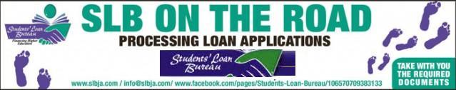 student_loan_bureau_jamaica