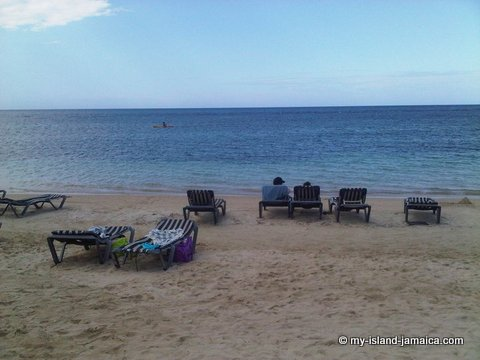 photo_at_sunset_beach_resort