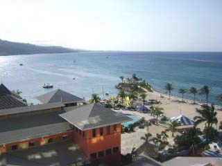 sunset_jamaica_grande_beach_view3