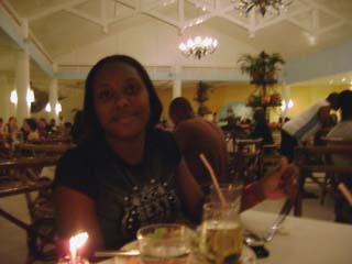 sunset_jamaica_grande_happy_birthday_tasha