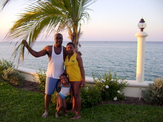 all resorts resorts in jamaica - sunset jamaica