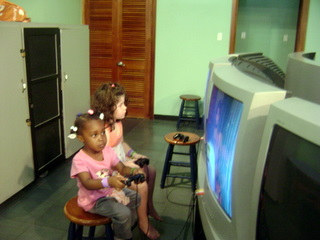 sunset_jamaica_grande_leah_in_kids_club