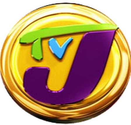 Watch CVM TV live Streaming