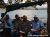 Chisholm Beach, Lucea - A Trip Back In Time