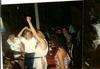 Fond Memories Of Jamaica - A Jamaica50 photo - Ladies dancing
