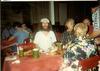 Fond Memories Of Jamaica - A Jamaica50 photo